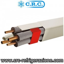 ARTIPLASTIC  0812BC CANALINA  80X60 mm.