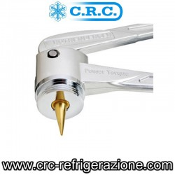 ESPANSORE DA D.10 A D.22 EXPANDER POWER TORQUE ROCAM