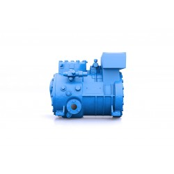 A07-6Y FRASCOLD compressore...