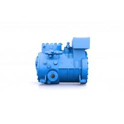 A 1-7Y FRASCOLD compressore...