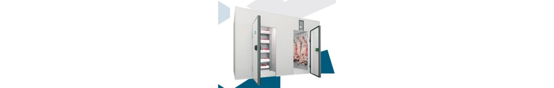 celle frigorifere industriali BOXCOLD